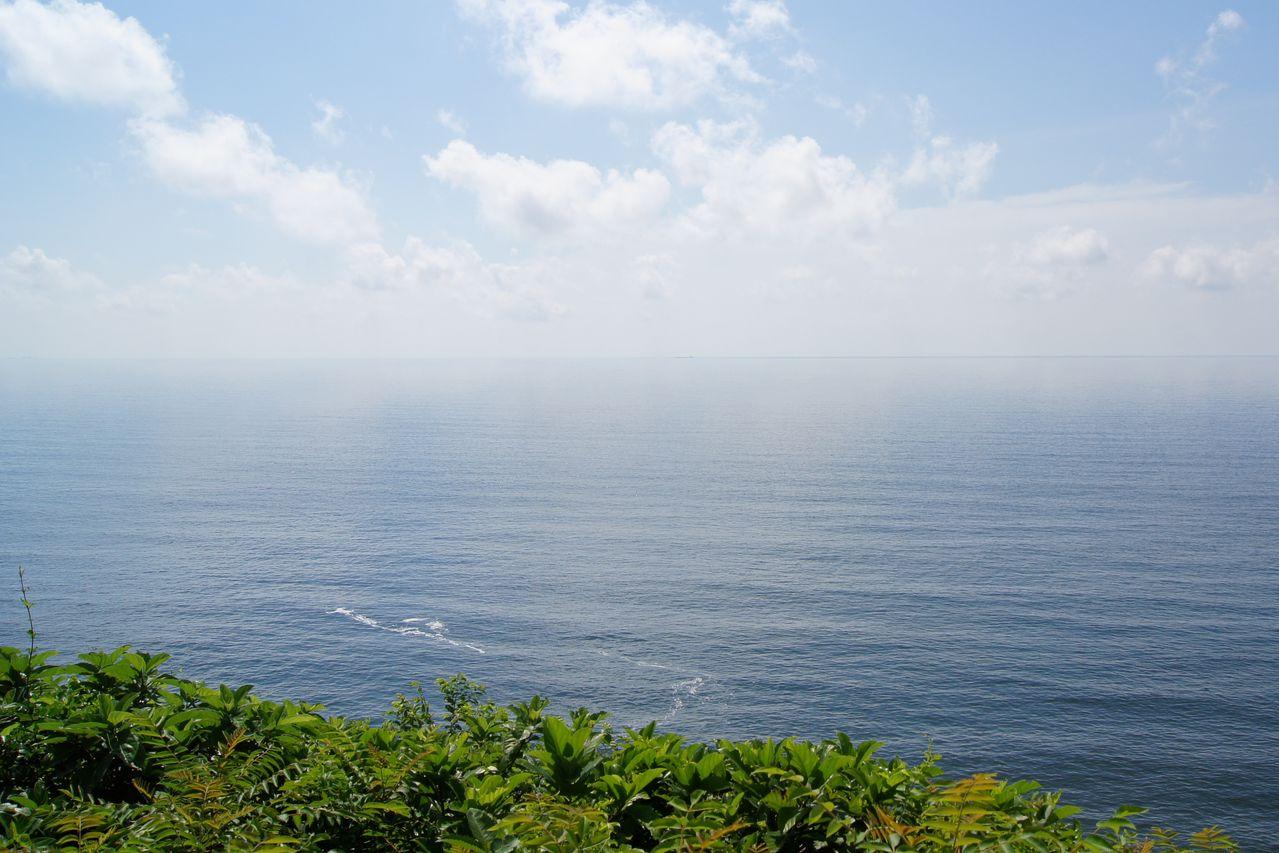 下川岛好玩的地方