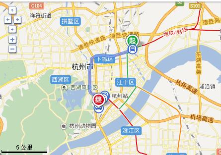 如何考进杭州建兰中学