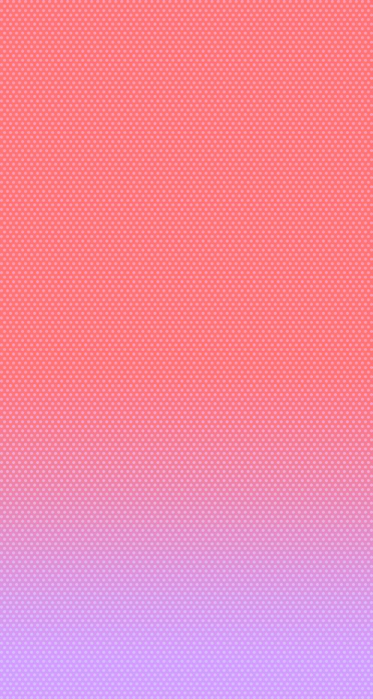 求iPhone5C粉红色的默认壁纸_百度知道