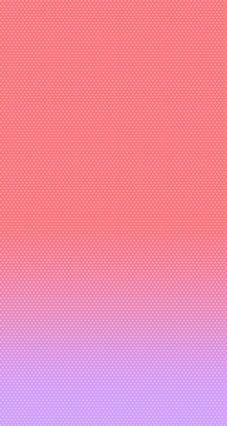 Iphone Wallpaper Ombre