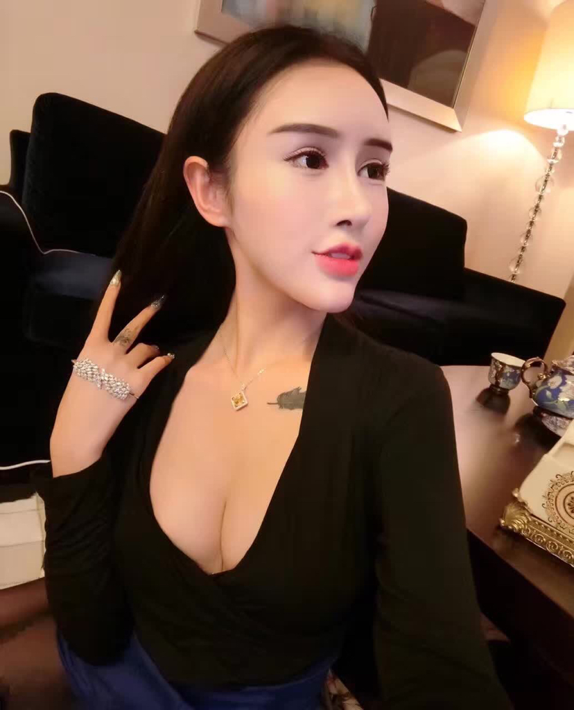 欣杨kitty微博