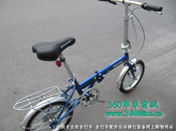 捷安特山地车+价格;+捷安特折叠自行车报价图-捷安特自行车怎么样 图片