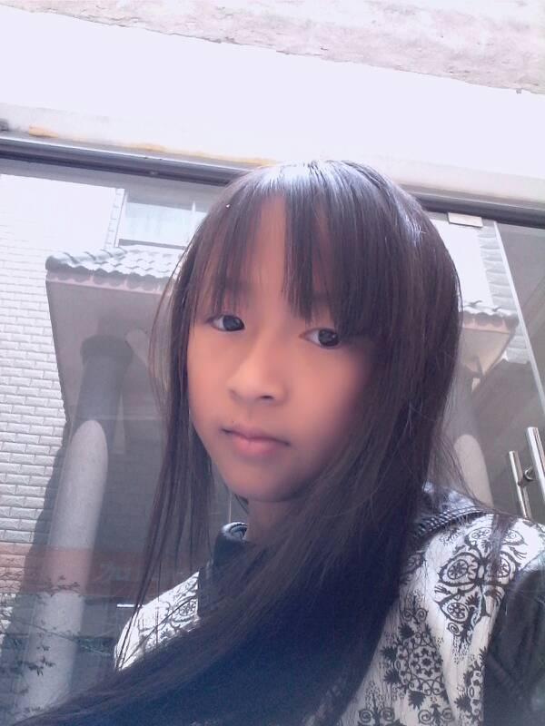 十四岁小女生内衣图片 适合十四岁女生的发型 十四岁女生下面图片
