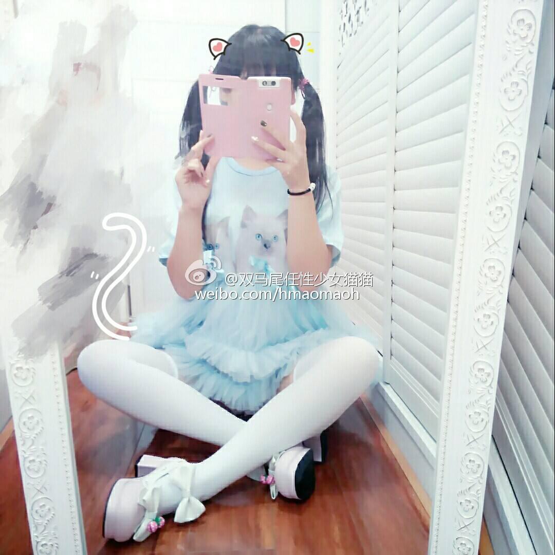 小女孩性交色情小�_成人av性交一级黄色片我的小奶女秘书19p 我好玩.