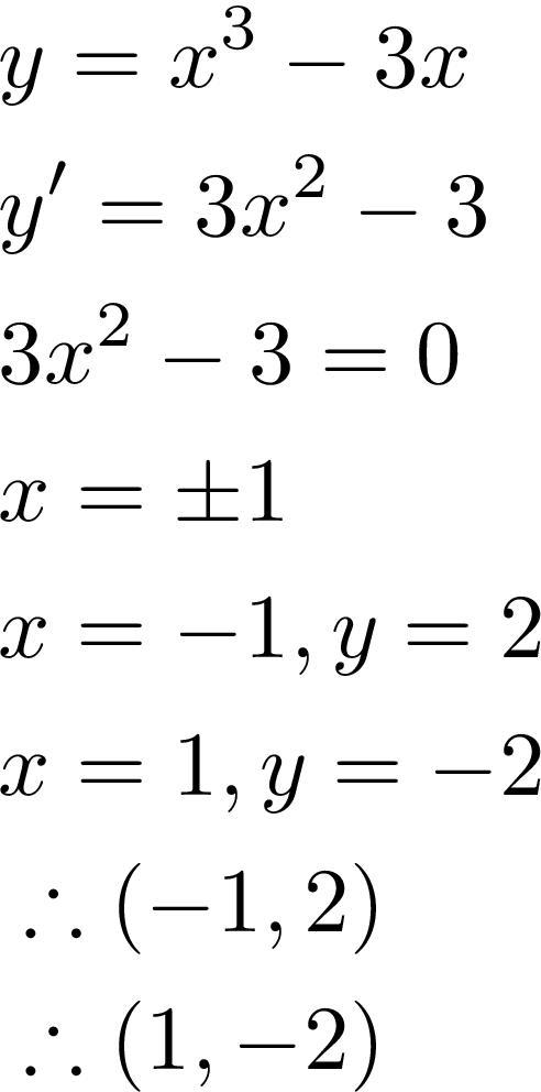 平行于x轴经过1.2.-1