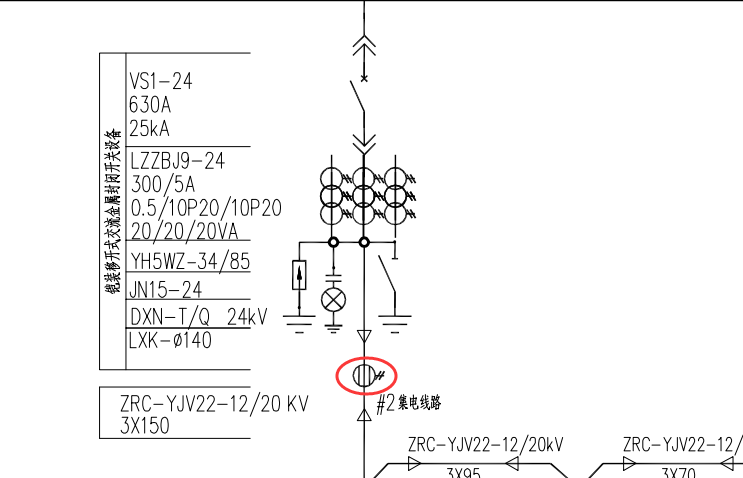 深圳电力变压器回收公司