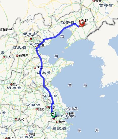 西湖到宋城怎么坐地铁
