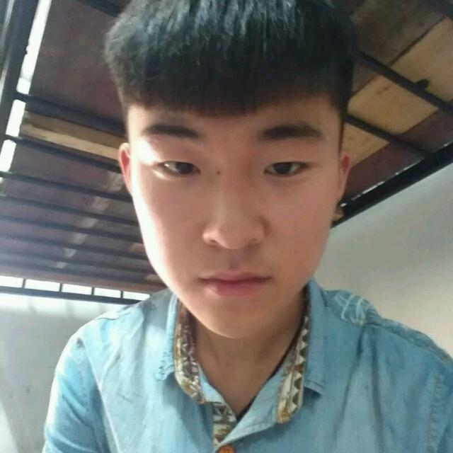光了就和王俊凯那样,你剃吗 评论| 0 0  8 分钟前  热心网友 剃个平头图片