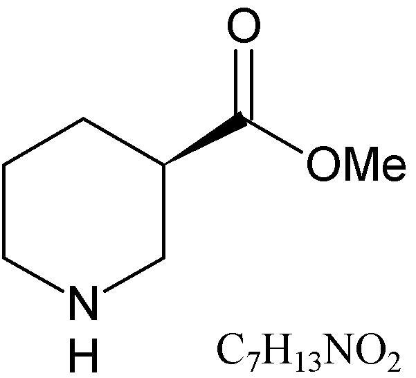 氯化钙甲醇配合物