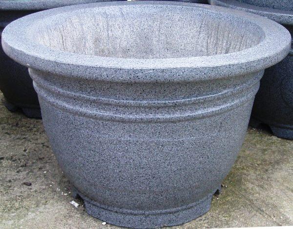 求水泥花盆制作技术资料图片