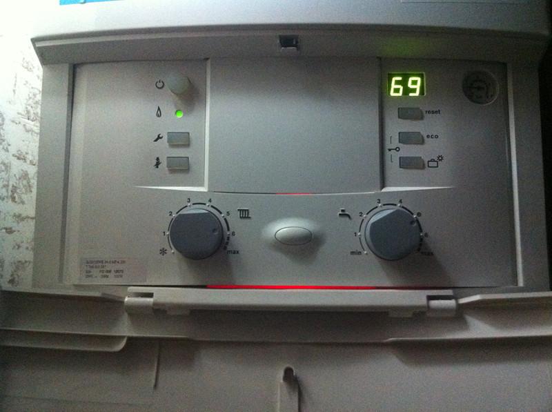 请问分水阀上下两排分别控制的是什么图片