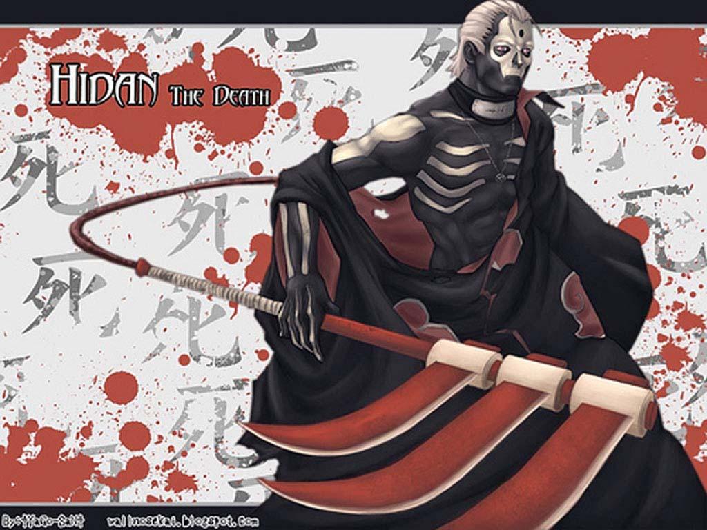 Ritual Reaper - Ritual Reaper