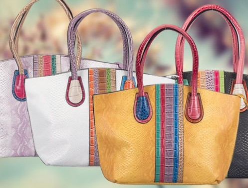 女士包包品牌大全哪个什么牌子比较好?