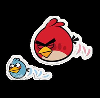 qq炫舞情侣装 透明 图愤怒的小鸟 透明 图案可以给我吗?-炫舞透明图片