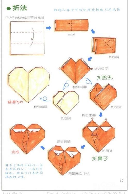 带蓬纸船折法图解 a4的纸折纸船 心形折法大全集 折纸玫瑰的折法折法图片