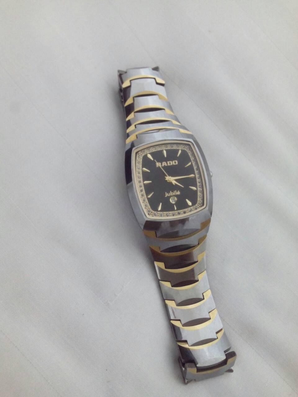 radojubile系列_rado手表,jubile 号码是7627gm多少钱,谢谢