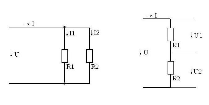 2013-07-21 23:20氵末夏| 分类:物理学 对不起公式写错了,没有问题了图片