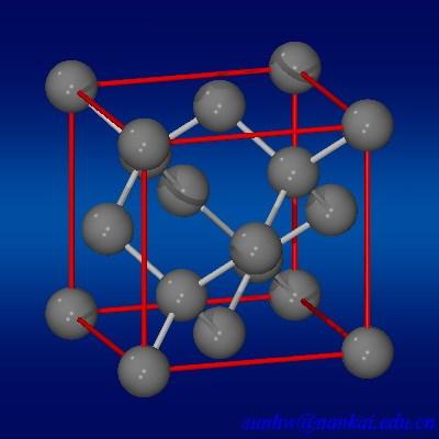石墨烯与c60是同种物质吗