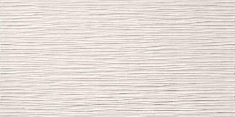 北欧 风格卫生间 白瓷砖图片