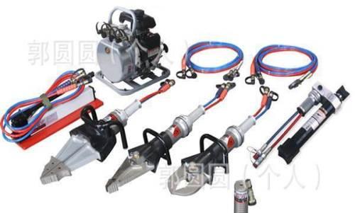 3,液压传动的各种元件,可以根据需要方便,灵活地来布置.图片