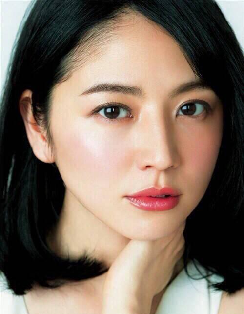 漂亮的日本女明星不要拍x片