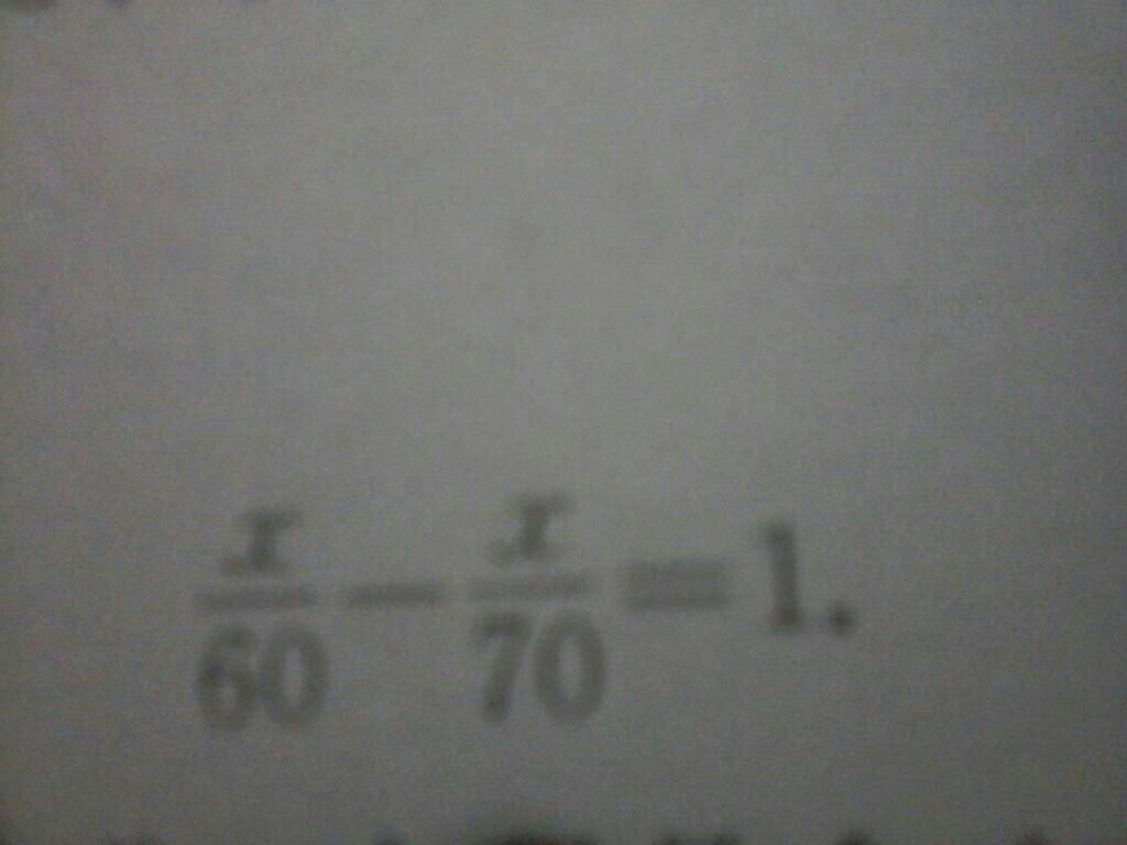 的 三 分之 一 次方 x 的 x 分之 一 次方 从 图像 大小 ...