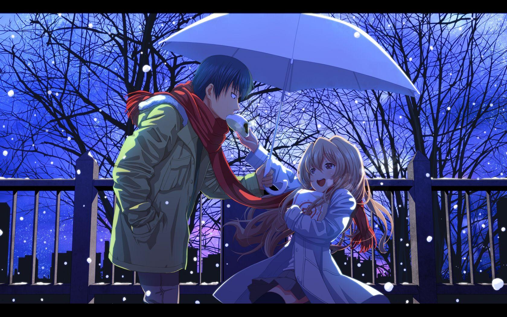 我要10部日本现代恋爱动漫