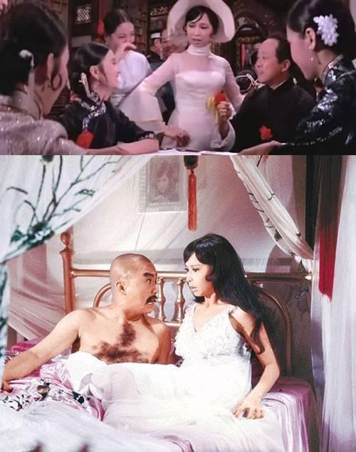 兰桂坊成人情色小说_后来有记者在香港观光酒吧区兰桂坊里发现她,那时的余莎莉是一个靠卖