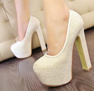 谁有漂亮的高跟鞋图片发给我必赞图片