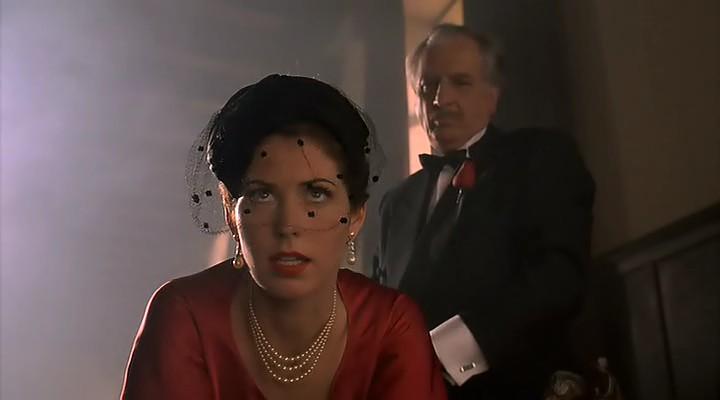 一个女人被打屁股的电影,求电影名