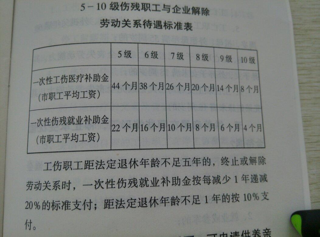 裕华能源出售投资控股业务 股价跌8.45%