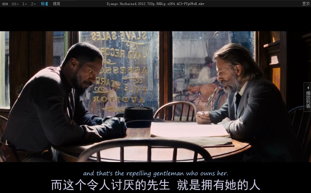 有一个国外电影 有段情节是一个女的裹着一个浴巾在桌子上涂指甲油 一
