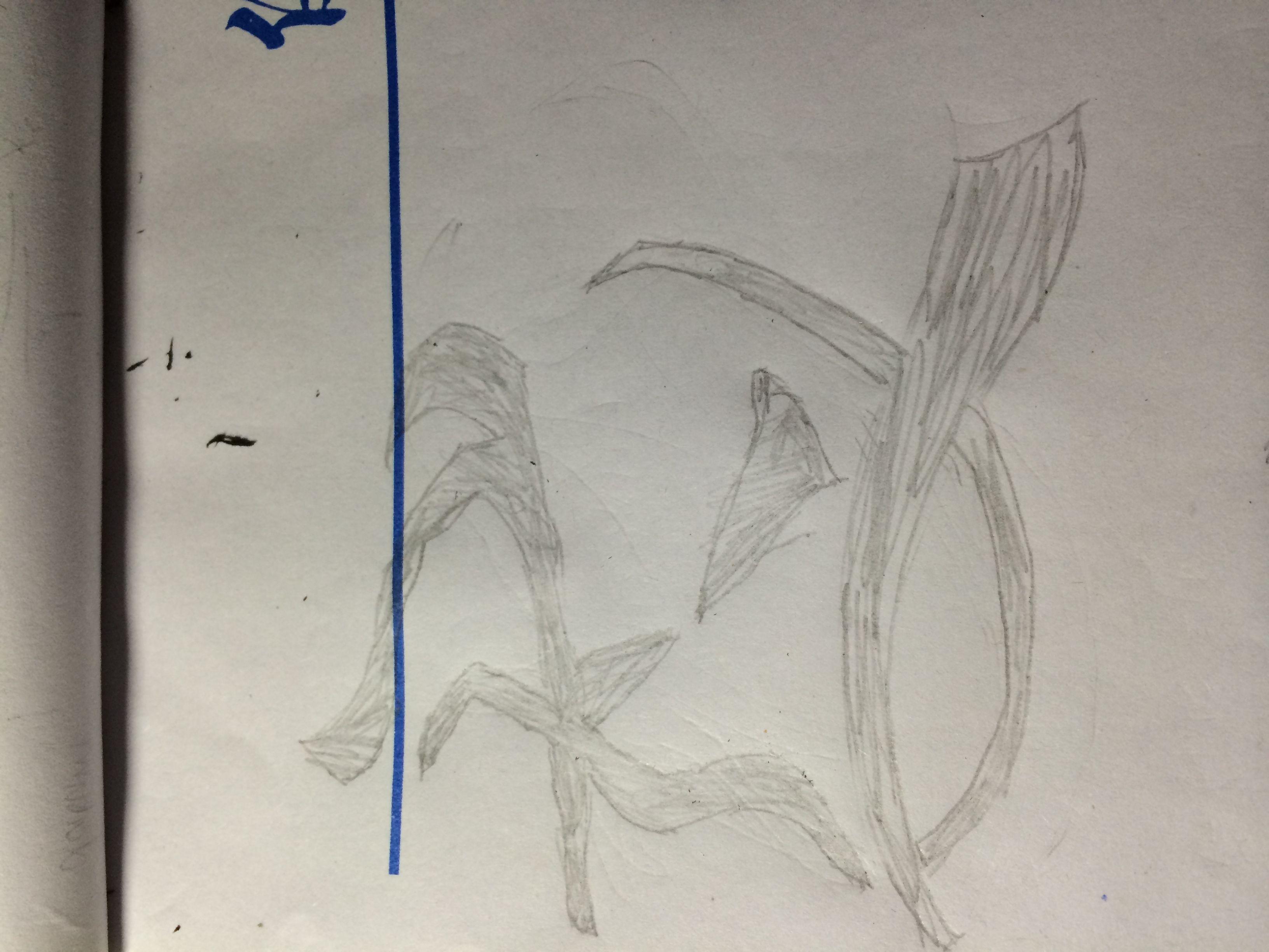 火柴人表白手绘翻页动画分解图能高清图片