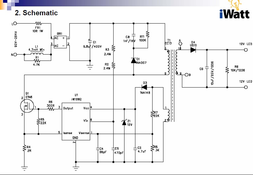 怎样才能看懂电路�_谁能看懂这个电源电路图啊.