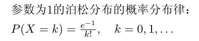 数学(1~p)是什么意思