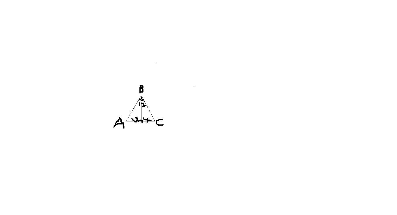 如图,写出图中符合下列的角.1,能用一个大写字母表示的角图片
