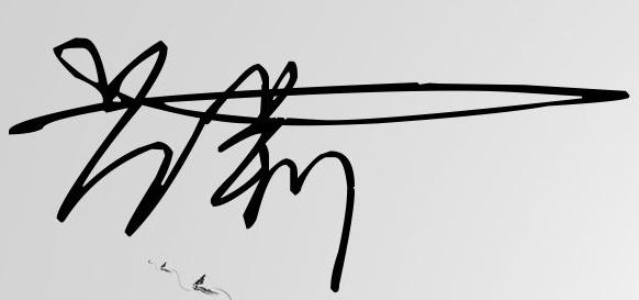百合的个性签名