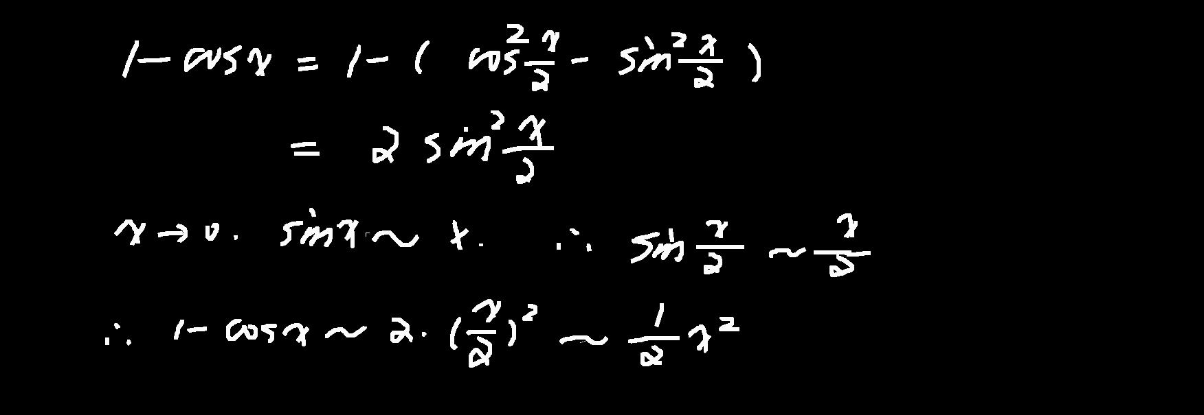 cosx≥1/2中的x的范围
