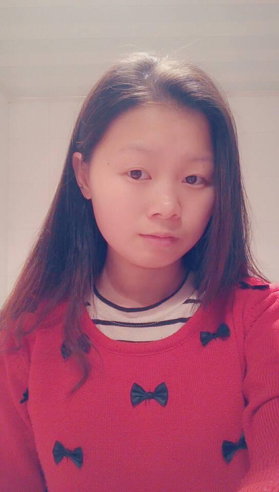 刘海绝对不能平刘海 显脸大 追问 就是阿,我不适合留刘海 回答 三七开图片