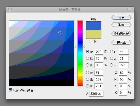 日本色图压缩包下载_给我一个好用的ps5软件下载中文版链接我一个压缩包吧