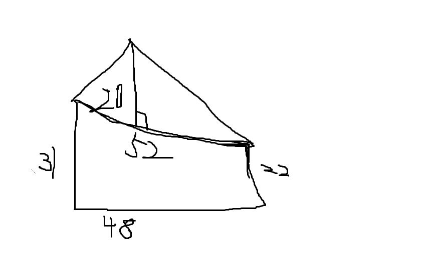 组合图形面积单位cm有公式图片