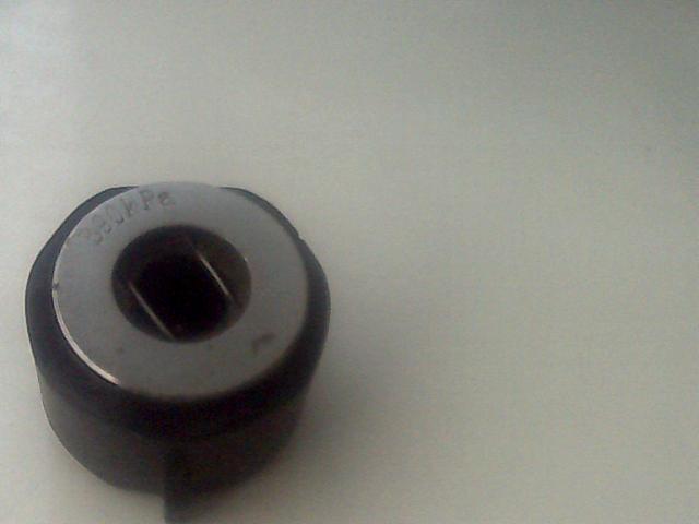 艾美特电压力锅cy50a型的限压减压伐b90pa裂了哪里有卖图片