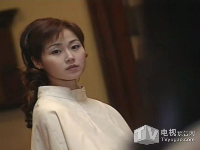 跪求万绮雯饰演马小玲的图片花开无忧电视剧全集图片