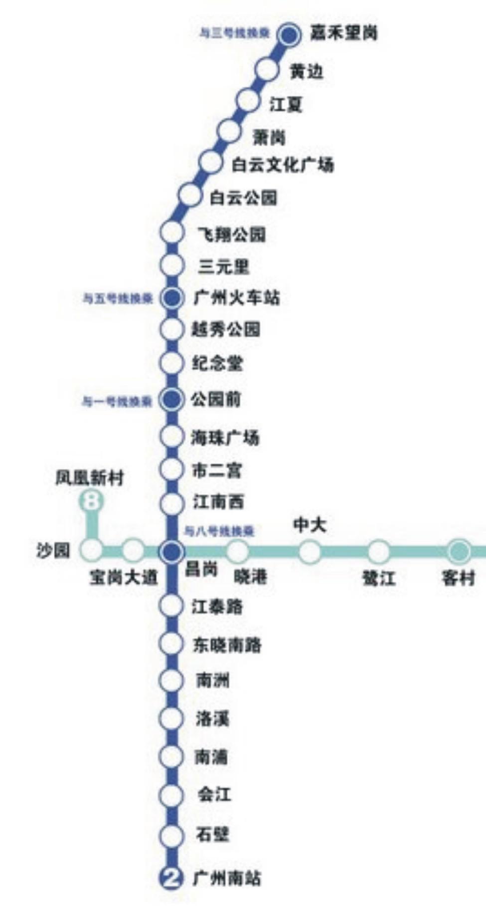 上海15号地铁路线图 15号地铁路线图 重庆3号地铁路线图图片