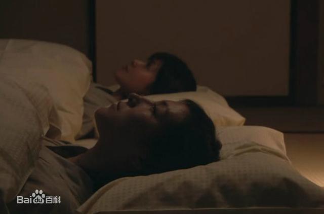 韩国10大经典伦理片排行榜第七位:《交换温柔/蝴蝶俱乐部》