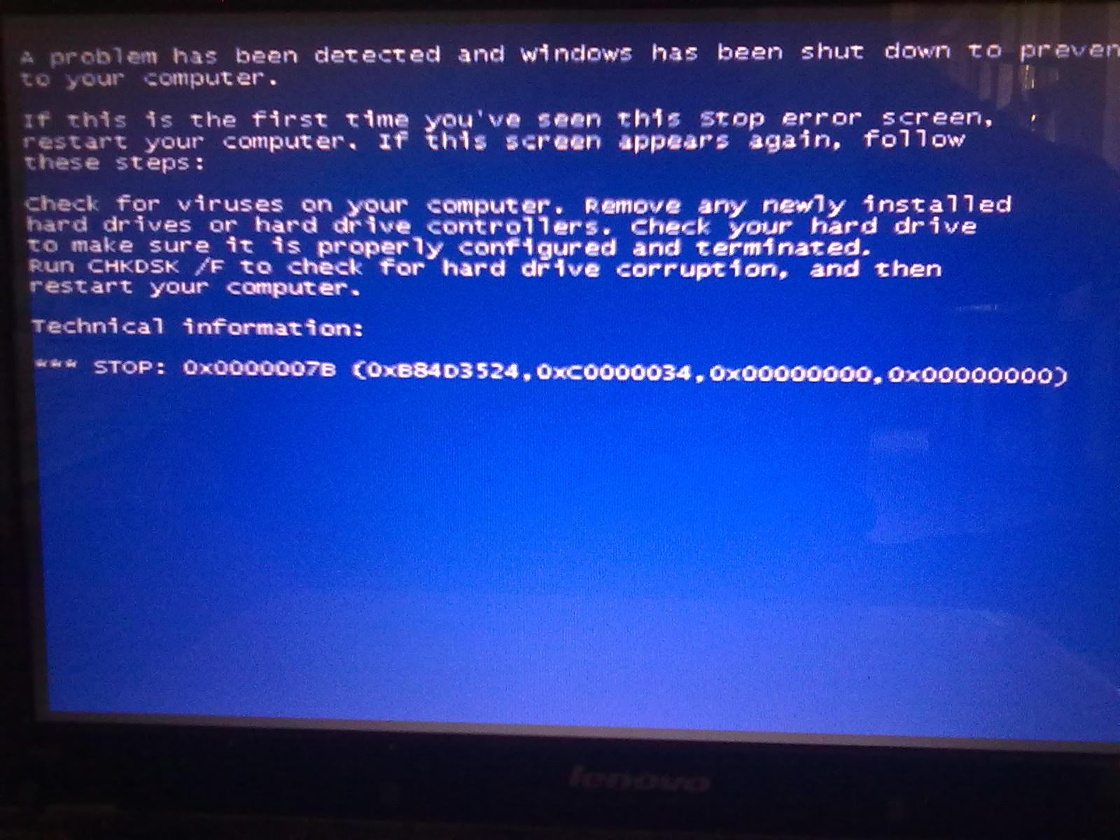 电脑正常模式进不去,安全模式能进入,怎么回事?_突袭网