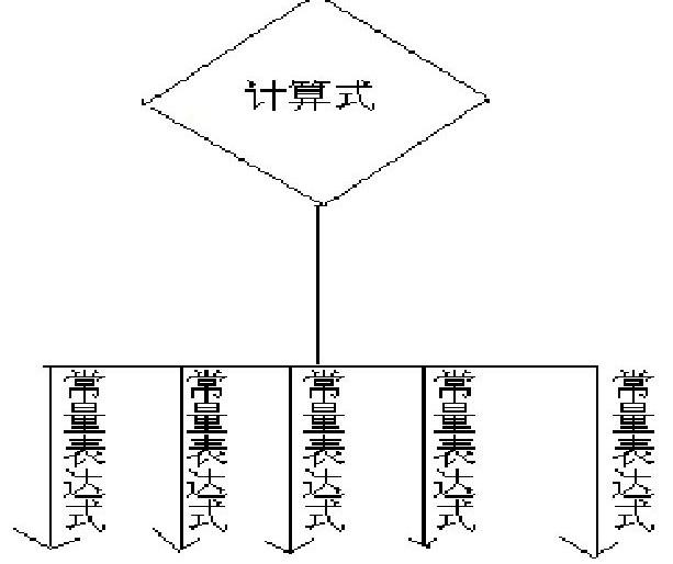 case的流程图用word怎么画?图片