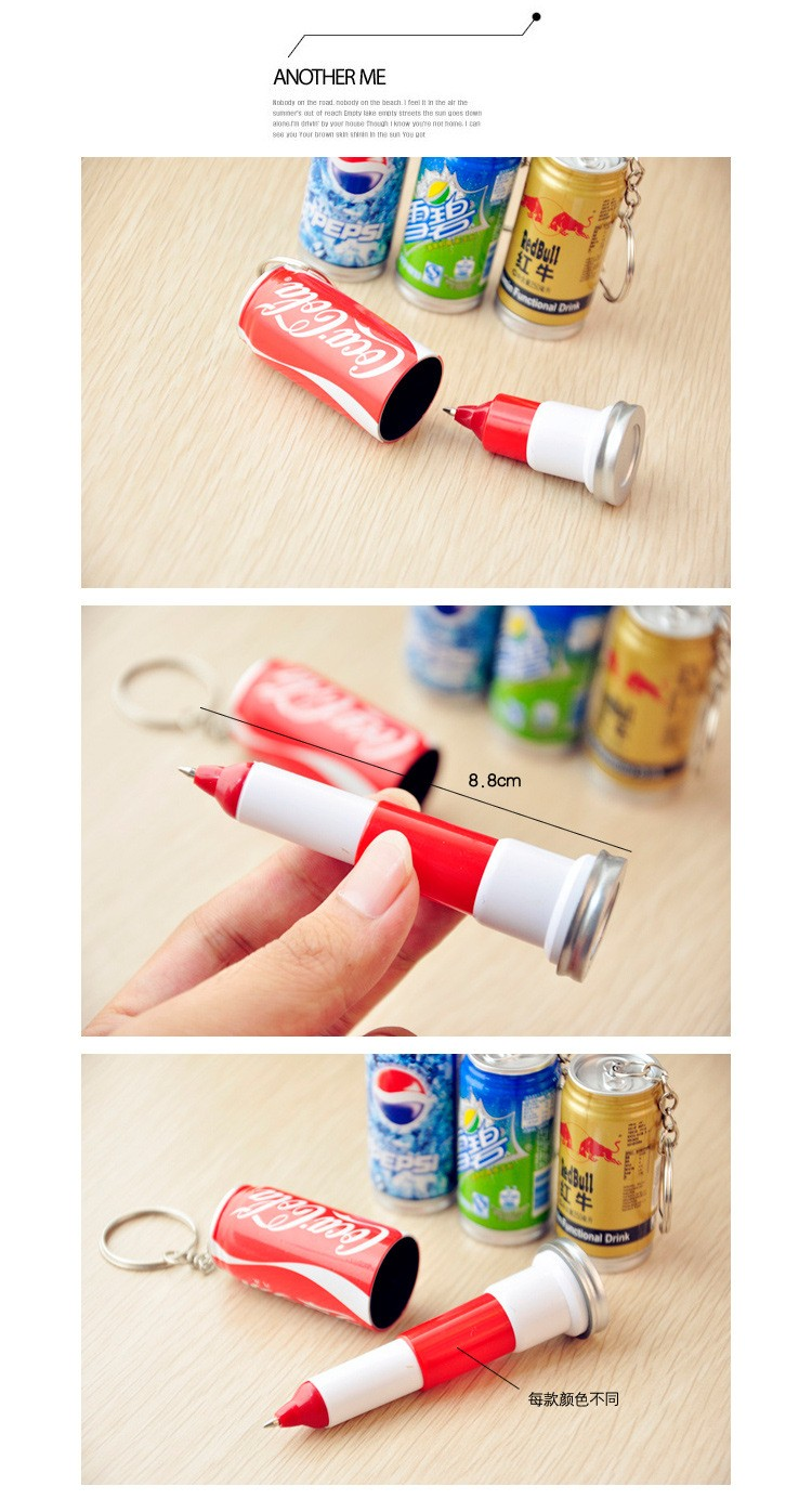 猜图两个红色的灭火器瓶子