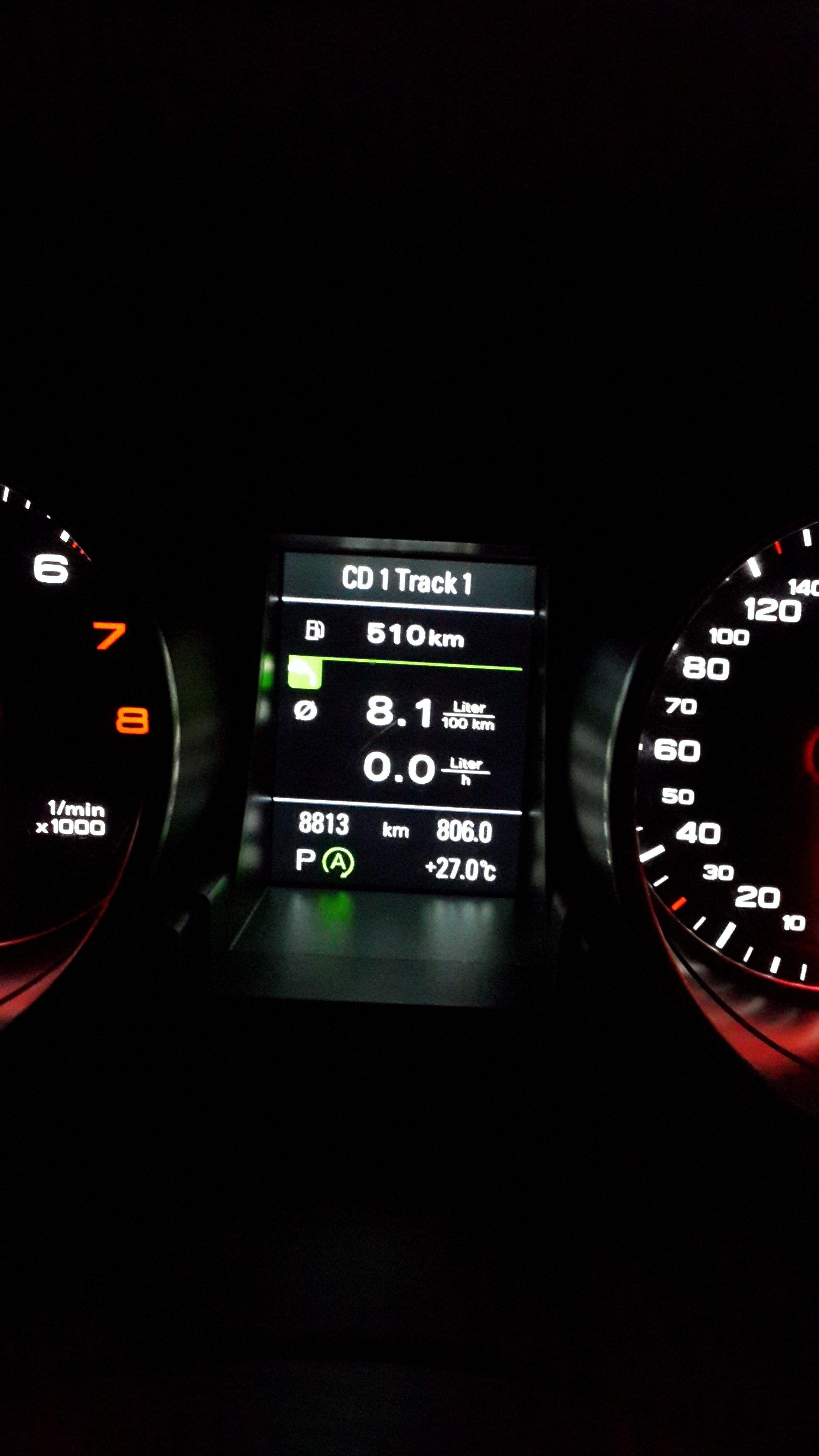汽车仪表盘 上面的 图标 问题高清图片