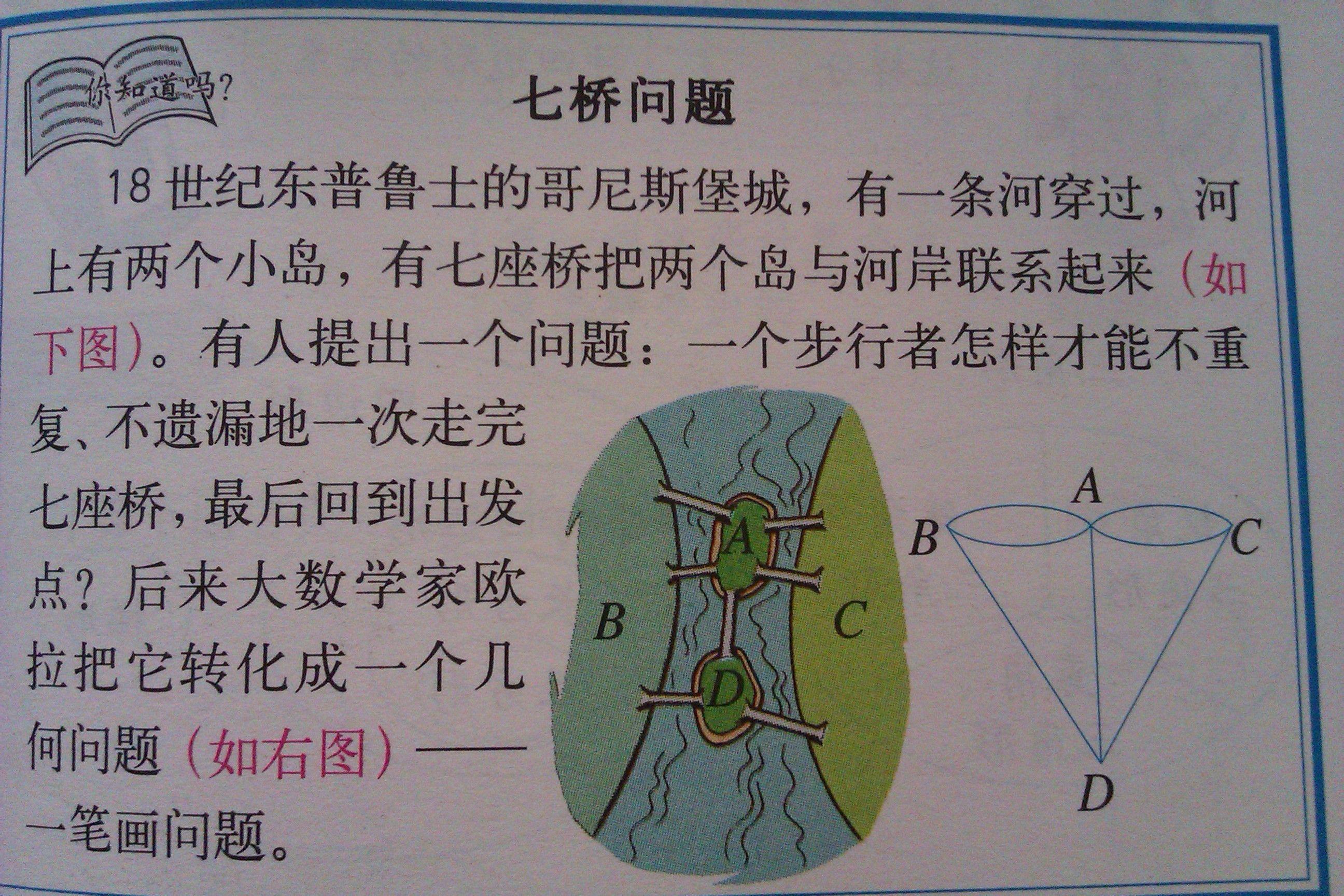 """《策略高年级数学""""解决圆圆""""结题问题的v策略》荷叶解题年级(六报告小学课题教学设计图片"""